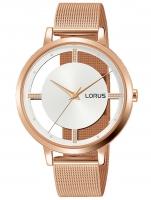 Ceas: Ceas de dama Lorus RG288PX9 Klassik  36mm 5ATM