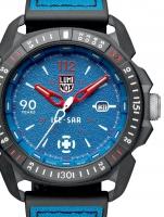 Ceas: Ceas barbatesc Luminox XL.1003.SAR Ice Sar Arctic  46mm 20ATM