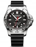 Ceas: Ceas barbatesc Victorinox 241733 I.N.O.X. Professional-Diver 45mm 20ATM