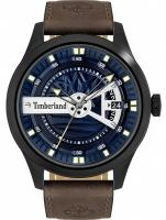 Ceas: Timberland TBL15930JSB.03 Northbridge Herren 46mm 5ATM