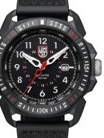 Ceas: Ceas barbatesc Luminox XL.1001 Ice Sar Arctic  46mm 20ATM