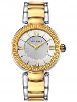 Ceas: Ceas de dama Versace VNC220017 Leda  36mm 5ATM