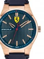 Ceas: Ceas barbatesc Scuderia Ferrari 0830416 Speciale 44mm 5ATM