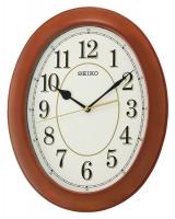 Ceas: Ceas de perete Seiko QXA664B