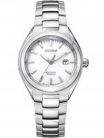 Ceas: Citizen EW2610-80A Eco-Drive Titanium 31mm 10ATM