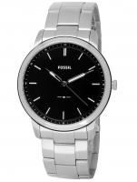 Ceas: Ceas barbatesc Fossil FS5307 The Minimalist  44mm 5ATM