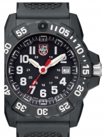 Ceas: Ceas barbatesc Luminox XS.3501 Navy Seal 45mm 20ATM
