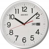 Ceas: Seiko QXF104S Wanduhr