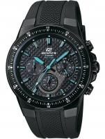 Ceas: Ceas barbatesc Casio EF-552PB-1A2VEF Edifice  42mm 10ATM