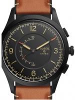 Ceas: Ceas barbatesc Fossil Q FTW1206 Activist Hybrid Smartwatch  42mm 5ATM