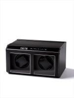 Ceas: Cutie de intors Rothenschild Evo-Touch RS-EVO-II-BK