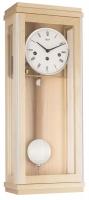 Ceas: Ceas de perete Hermle 70990-090141 Pendul Mecanic