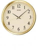 Ceas: Ceas de perete Seiko QXA417G
