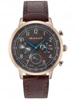 Ceas: Ceas barbatesc Gant W71204 Calverton 42mm 5ATM