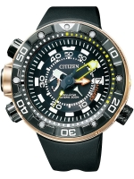 Ceas: Ceas barbatesc Citizen Promaster Marine BN2025-02E 49 mm 20 ATM