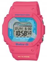 Ceas: Ceas de dama  Casio GLX-5600VH-4ER G-Shock