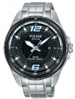Ceas: Ceas barbatesc Pulsar PX3127X1 Solar  44mm 10ATM