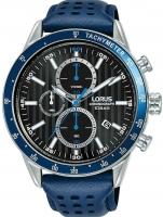 Ceas: Ceas barbatesc Lorus RM337GX9 Cronograf 45mm 10ATM