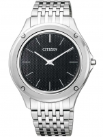 Ceas: Ceas barbatesc Citizen AR5000-50E Eco-Drive One TITAN 39mm 3ATM