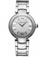 Ceas: Ceas de dama Versace VNC210017 Leda  36mm 5ATM