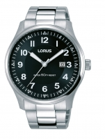Ceas: Ceas barbatesc Lorus RH935HX9 Klassik  42mm 5ATM