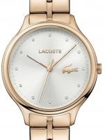 Ceas: Ceas de dama Lacoste 2001032 Forretning  38mm 3ATM