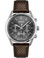 Ceas: Hugo Boss 1513815 Champion chrono 44mm 10ATM