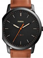 Ceas: Ceas barbatesc Fossil FS5305 The Minimalist  44mm 5ATM
