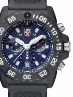 Ceas: Ceas barbatesc Luminox XS.3583 Navy Seal Chrono. 45mm 20ATM