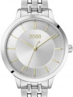Ceas: Ceas de dama Hugo Boss 1502513 Virtue 34mm 3ATM
