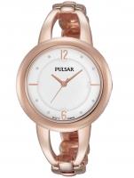 Ceas: Ceas de dama Pulsar PH8208X1 33mm 3ATM