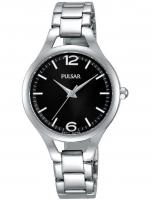 Ceas: Ceas de dama Pulsar PH8185X1 30mm 3ATM