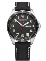 Ceas: Ceas barbatesc Victorinox 241846 Fieldforce  42mm 10ATM