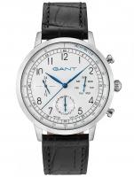 Ceas: Ceas barbatesc Gant W71203 Calverton 42mm 5ATM