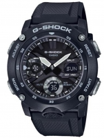 Ceas: Ceas barbatesc Casio GA-2000S-1AER G-Shock