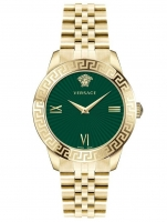 Ceas: Ceas de dama Versace VEVC00619 Greca Signature  38mm 5ATM