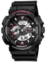 Ceas: Ceas barbatesc Casio G-Shock GA-110-1AER