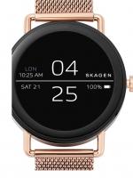 Ceas: Ceas barbatesc Skagen SKW5002 Connected Falster Smartwatch 42mm 3ATM