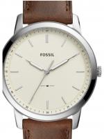 Ceas: Ceas barbatesc Fossil FS5439 The Minimalist  44mm 5ATM