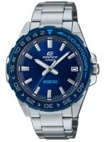 Ceas: Ceas barbatesc Casio EFV-120DB-2AVUEF Edifice
