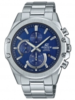 Ceas: Casio EFR-S567D-2AVUEF Edifice Chronograph 46mm 10ATM