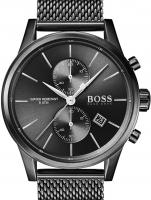 Ceas: Ceas barbatesc Hugo Boss 1513769 Jet Cronograf 41mm 5ATM