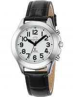 Ceas: Ceas de dama Master Time MTLA-10705-60L  38mm