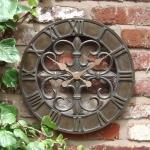 Ceas: Ceas de perete Westminster DS-1100