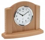 Ceas: Ceas de perete AMS 5122/18