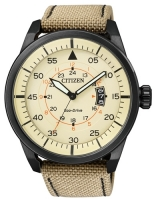 Ceas: Ceas barbatesc Citizen AW1365-19P Sport Eco-Drive 45 mm