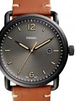 Ceas: Ceas barbatesc Fossil FS5276 The Commuter  42mm 5ATM