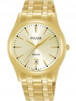 Ceas: Pulsar PG8316X1 classic men`s 38mm 5ATM