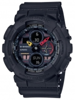 Ceas: Ceas barbatesc Casio GA-140BMC-1AER G-Shock