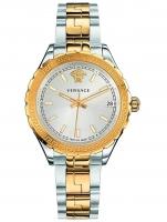Ceas: Ceas de dama Versace V12030015 Hellenyium  35mm 5ATM